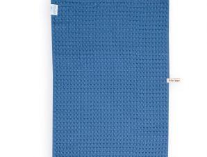 Ποτηρόπανο 45×68 Nef Nef Storm Blue