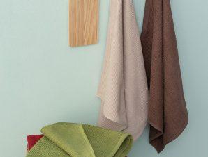 Πετσέτες Κουζίνας 50X50 (Σετ 4 Τμχ) Palamaiki Kitchen Collection Kp600