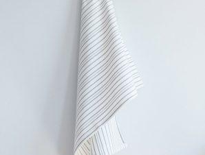 Πετσέτα Κουζίνας 50×70 Nima – Symmetry