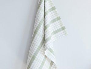Πετσέτα Κουζίνας 50×70 Nima – Proper
