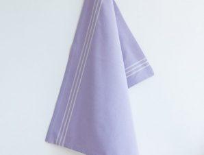 Πετσέτα Κουζίνας 50×70 Nima – Fine