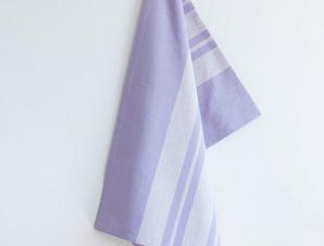 Πετσέτα Κουζίνας 50×70 Nima – Posh