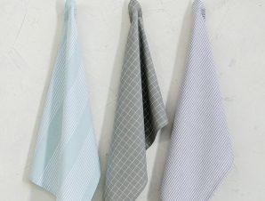 Πετσέτα Κουζίνας 50×70 – Nima Ordenado