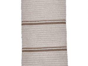 Πετσέτα Κουζίνας 40X60 Kentia Loft Nobre 26 Μπεζ