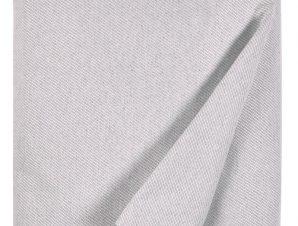 Τραπεζομάντηλο 170X230 Kentia Loft Henry 22 (170×230)