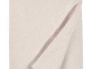 Τραπεζομάντηλο 170X270 Kentia Loft Henry 12 (170×270)