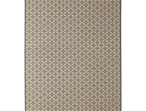 Χαλί Διαδρόμου All Season Royal Carpet Amber 67×140 – 8822 x