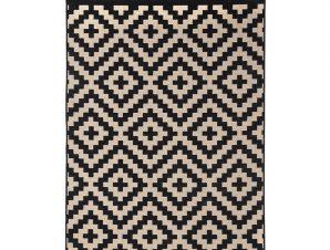 Χαλί Διαδρόμου All Season Royal Carpet Amber 133×190 – 8827 K